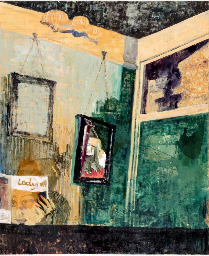 Antechamber_2015_210x170cm_oil_on_canvas