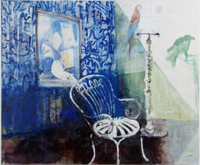 Blue room-2018_190x230