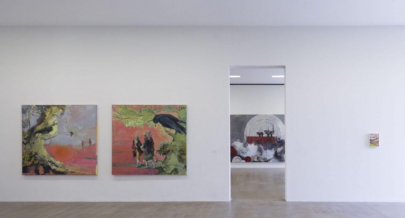 Kunsthaus Centre d'art Pasquart View 7